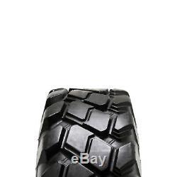 14.00 -24 Construction Tyre -for telehandler JCB/MANITOU/MERLO/CAT/DEICI