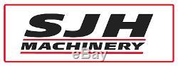 2.3m Heavy Duty Telehandler Muck Manure Grab JCB Manitou Merlo £2195 + VAT