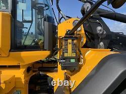 2020 JCB 435s Agri Stage 5 Loading Shovel / Loader / Loadall / Telehandler