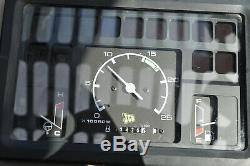JCB 520-50 year 2013 2t 5m Telehandler Perkins Diesel Engine £18500+VAT