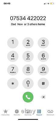 JCB 525-60 Hi Viz Compact telehandler Loadall We Stock Manitou Merlo Cat Genie