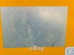 JCB 535-95 Telehandler / Loadall (2013) (£25500 + Vat) TELE-0187