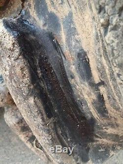 JCB Sitemaster 15.5/80-24 Telehandler/Loadall Tyres