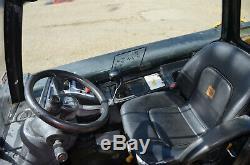 JCB TELETRUK TLT30D 4x4 4WD year 2010 Teletruck Telehandler Forklift £12600+VAT