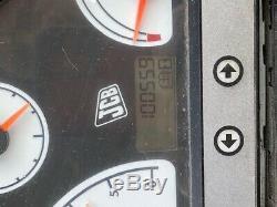 JCB Telehandler / JCB 541-70 / wastemaster / fork lift