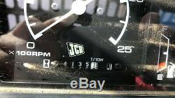 Jcb 520-50 Year 2007, Telehandler, Diesel, Great Working Machine Inc Vat