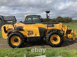 Jcb 535 125
