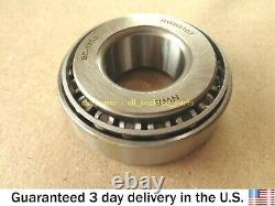 Jcb Sd40 MIDI CX 2cx, 210, 212, Telehandler 515 520 540 Trunnion Repair Kit