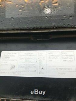 Jcb teletruk 350 4x4 2010 6700 hours good condition contact Jason 07415219035