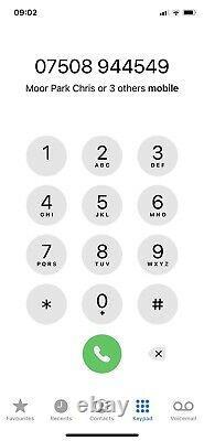 MERLO 32.6 TELEHANDLER We Stock Manitou Jcb Loadall Cat 2013 6M 3.2 TON