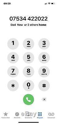 Merlo telehandler loadall 26.6 We Stock JCB MANITOU MASSEY CAT JOHN DEERE