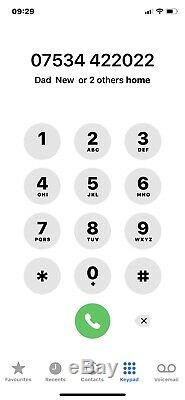 NEW HOLLAND LM410 Telehandler 6M 2.8T We Stock JCB LOADALL CAT MERLO MANITOU