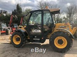 WANTED JCB Manitou Merlo CAT Telehandler Forklift 1995-2018 TOP PRICES QUICKLY